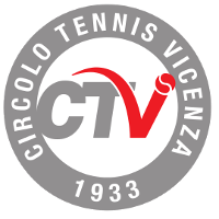 Logo Circolo Tennis Vicenza